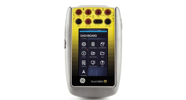 DPI620-Genii-IS
