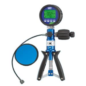 Gauges---DS_Test_pumps_and_digital_gauges