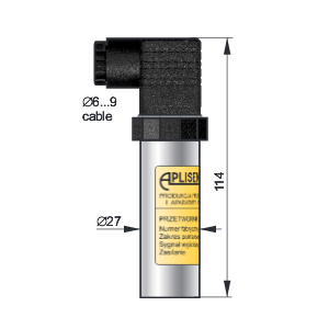 Transmitters-PC-28Smart