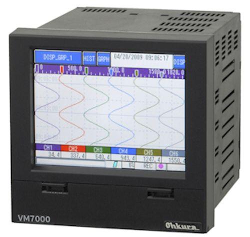 VM7000_Ohkura_LR