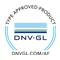 DNV_GL