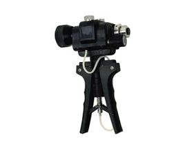 Pressure Hand Pump GE Druck PV411A