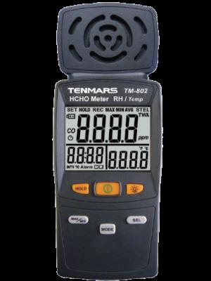 TM-802