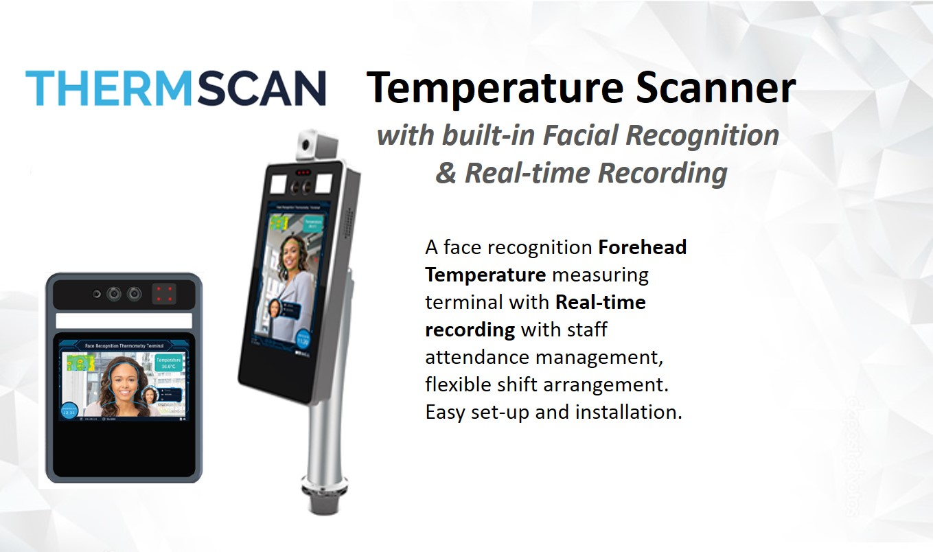 ThermScan