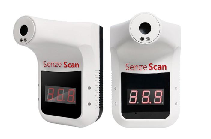 SenzeScan
