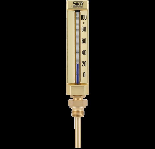 Maschinenthermometer_291_B