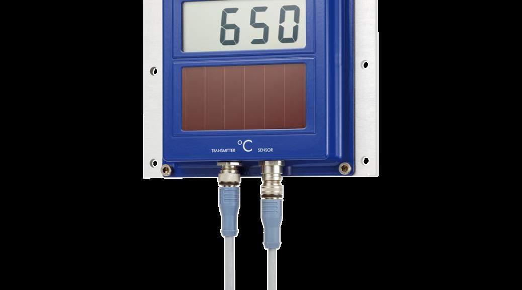 Digital_thermometer_SolarTemp_850